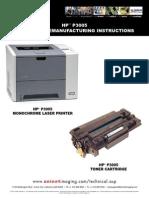 HPP3005