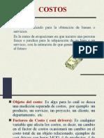 presentaciondecostos-100503091133-phpapp02