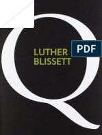 Q - Luther Blisset