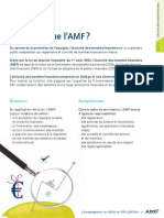 linvestissementensicavetfcp.pdf