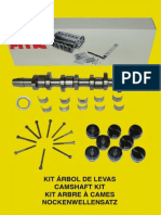Catalogo Kit Arboles-1