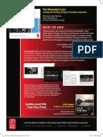 Pdf digital lighting for cinematography film and
