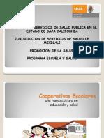 Cooperativas Escolares hasta 3ra.etapa.ppt