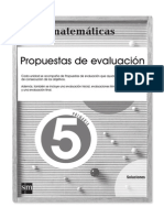 5EPmat PROP EVA Demo Es