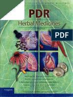 Medicina Herbal