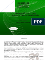 Ministerio de Educación Bolivia -Programas de estudio epcv 2014.pdf