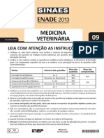 09 Medicina Veterinaria