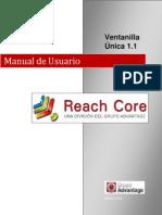 Manual VU Schlumberger (Optimizado)