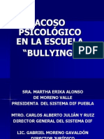 El Bullying 1