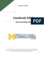 Case Book - Ross 20Case08