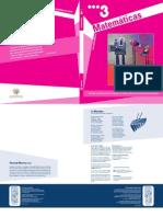 texto matematicas 3er_grado.pdf