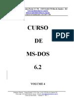 MSDOS_Vol4