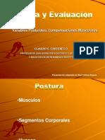 postura-y-evaluacin-1212390475454786-9