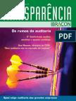 Revista Ibracon