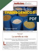70894358-amenaza-transgenicos