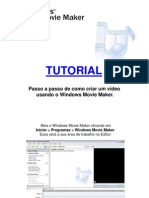 tutorial-movie-maker-1228496537221274-8