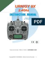 manual_tgy-9x.doc