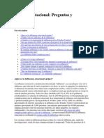 Influenza estacional.docx
