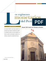 Revista Moneda 133 05