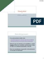 presentacion_Elasticidad