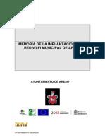 wifi pueblo españa