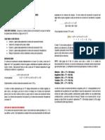 Guia 2 Sistemas Numericos