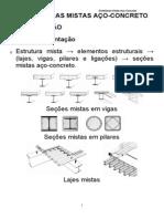 7_vigas_mistas