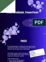 preziwebnodepowerpoint-110731201214-phpapp02.pptx