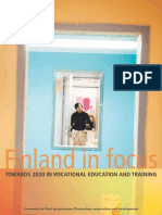 18941 Finland in Focus Web