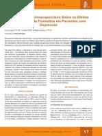 eletroacupunctura_fluoxetina_depressao.pdf