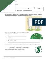 FT_preparação_2ºt