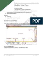 20121011111043.pdf