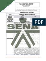 921318. Programa Formacion to Control Calidad de Alimentos (v101)[1]