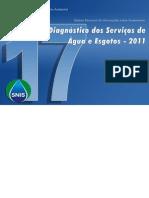 DiagAE_2011