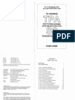 buku tes TPA S2 (1)