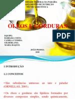 ÓLEOS E GORDURAS_PRONTO.ppt