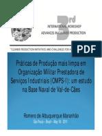 Maranhao_RA - Presentation - 4B3
