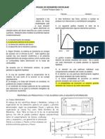 PRUEBA DE DESEMPEÑO DISCIPLINAR - copia.docx