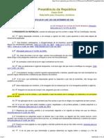 LNDB-Del4657compilado