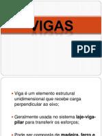 T03_Vigas