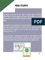 conversor Analogo digital.pdf