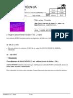 Diagnostico AFFI 2000