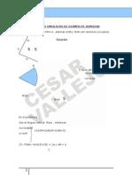 Segundo Simulacro de Examen de Admision - Basico[1]