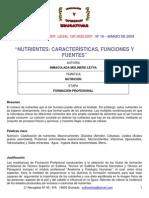 INMA_MOLINERO_2.pdf