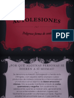 AUTOLESIONES.pptx