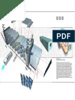 Modular Building Concept
