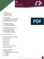 Temario IDE