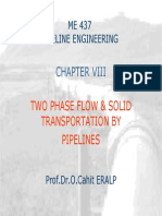 2Phase flow.pdf