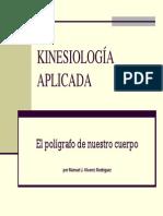 Kinesiologia Aplicada.pdf