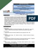 enriqueerazo-hojadevida-produuccion audiovisual 2